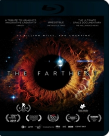 The Farthest, Blu-ray BluRay