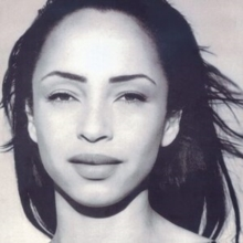 The Best of Sade, CD / Album Cd