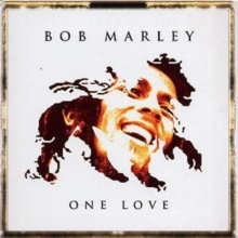 One Love Collection, CD / Album Cd