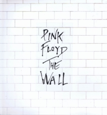 "The Wall, Vinyl / 12"" Album Vinyl"