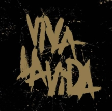 Viva La Vida: Prospekt's March Edition, CD / Album Cd