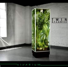 Vivarium, CD / Album Cd