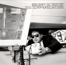 Ill Communication (Special Edition), CD / Album Cd