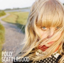 Polly Scattergood, CD / Album Cd