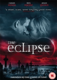 The Eclipse, DVD DVD