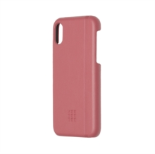 Moleskine Daisy Pink Iphone 10 Hard Case, Paperback Book