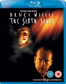 mark caros review and comparison of the movies unbreakable and the sixth sense Mark caros review and comparison of the movies unbreakable and the sixth sense through an analysis of space your health services management degree coursework.