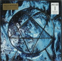 "XX Two Decades Of Love Metal, Vinyl / 12"" Album Vinyl"