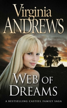 Web of Dreams, Paperback Book