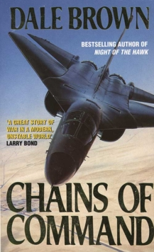 Chains of Command, Paperback / softback Book