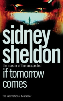 If Tomorrow Comes, Paperback Book