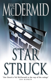 Star Struck, Paperback / softback Book