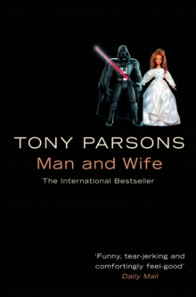 Man and Wife, Paperback Book