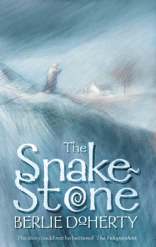 The Snake-stone, Paperback / softback Book