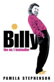Billy Connolly, Paperback / softback Book