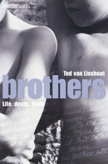 Brothers, Paperback / softback Book
