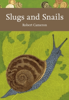 Slugs and Snails, Paperback Book