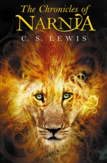 The Chronicles of Narnia, Paperback / softback Book