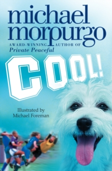 Cool!, Paperback Book