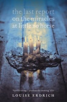 The Last Report on the Miracles at Little No Horse, Paperback Book