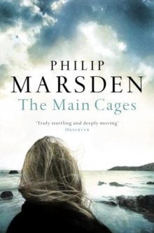The Main Cages, Paperback Book