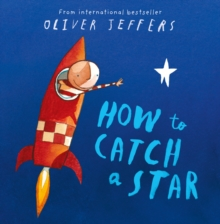 How to Catch a Star, Paperback Book