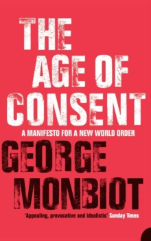 The Age of Consent, Paperback Book