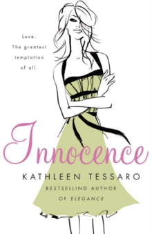 Innocence, Paperback / softback Book