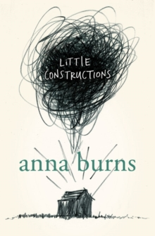 Little Constructions, Paperback / softback Book
