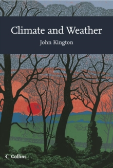 Climate and Weather, Paperback / softback Book