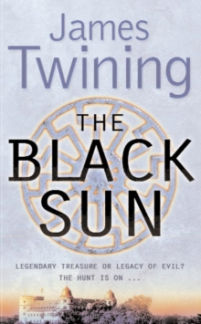 The Black Sun, Paperback Book