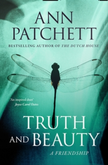 Truth and Beauty : A Friendship, Paperback / softback Book