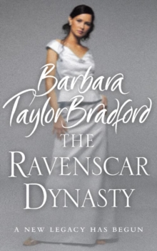 The Ravenscar Dynasty, Paperback / softback Book