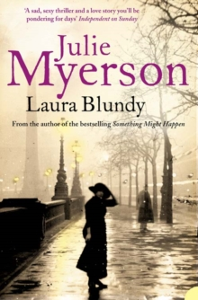 Laura Blundy, Paperback / softback Book