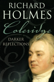 Coleridge : Darker Reflections, Paperback Book