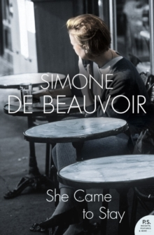 She Came to Stay, Paperback Book