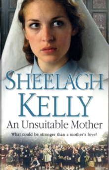 An Unsuitable Mother, Paperback Book