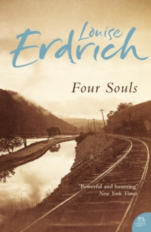 Four Souls, Paperback Book