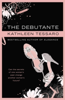 The Debutante, Paperback Book