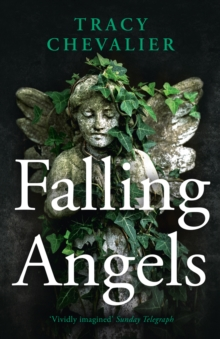 Falling Angels, Paperback / softback Book