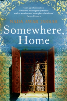 Somewhere, Home, Paperback / softback Book