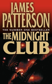 The Midnight Club, Paperback Book