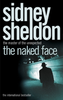 The Naked Face, Paperback Book