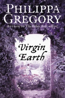 Virgin Earth, Paperback Book