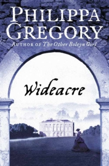Wideacre, Paperback / softback Book