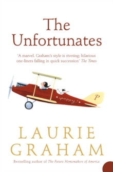 The Unfortunates, Paperback Book