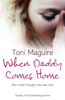 When Daddy Comes Home, Paperback Book
