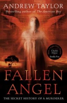 Fallen Angel : The Roth Trilogy, Paperback Book