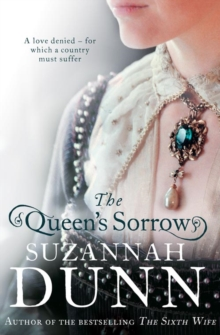 The Queen's Sorrow, Paperback Book
