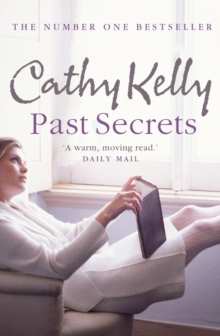 Past Secrets, Paperback / softback Book